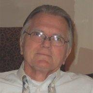 Mark Milburn
