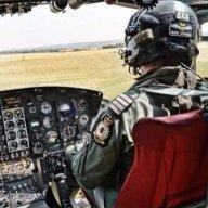 AirborneArtwerx