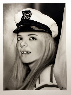 R.I.P. France Gall